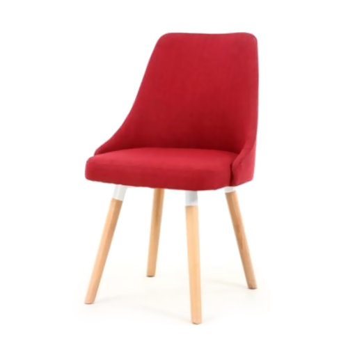 Стул Chair three,